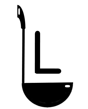 Latha's Ladle